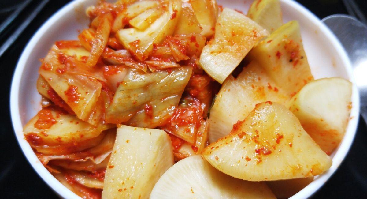 18 Alimentos estupendos para ayudar a aliviar el estrés