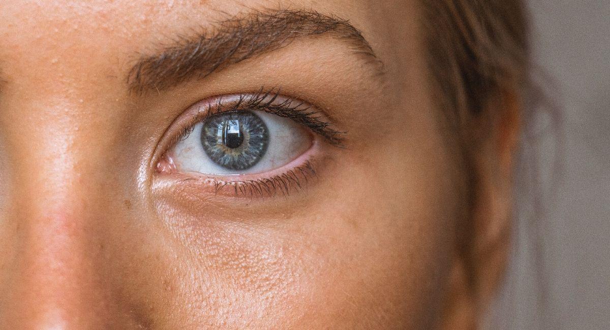 Rutina de cuidado con colageno para la piel: De los suplementos a los sueros