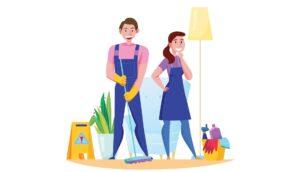 9 maneras de desintoxicar tu casa