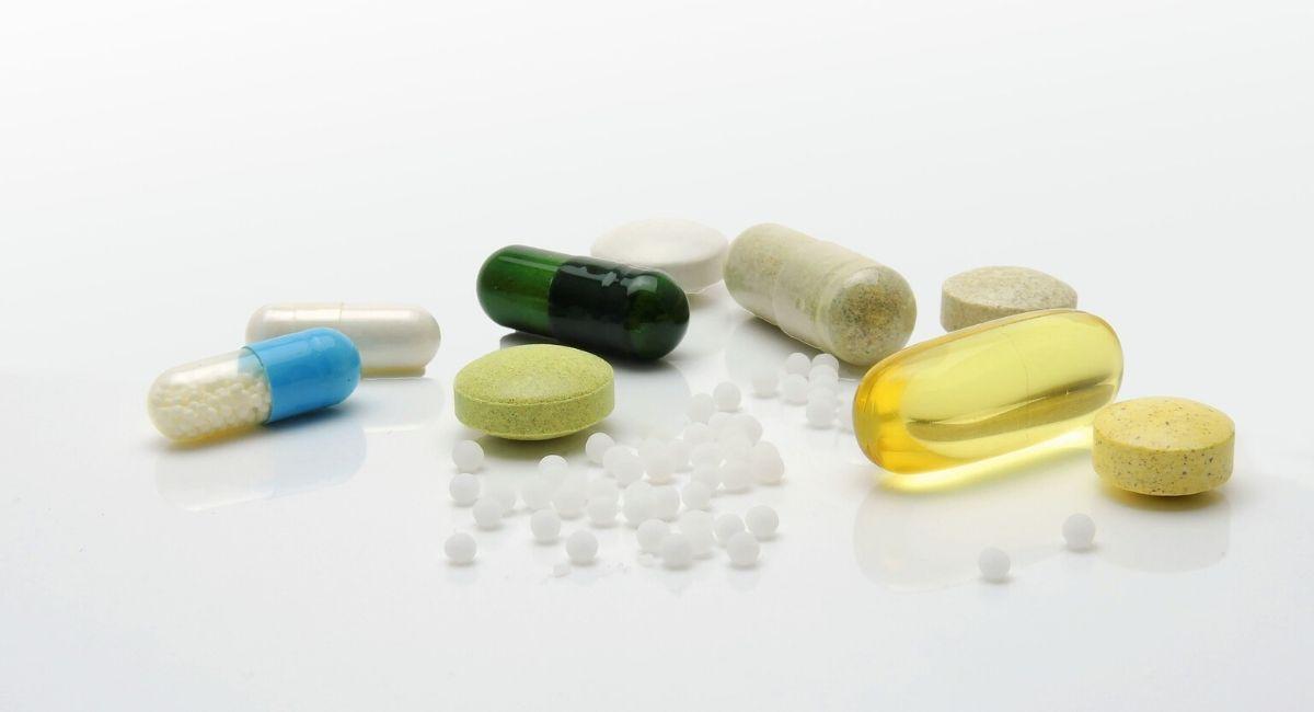 ¿Es posible tomar un exceso de vitaminas?
