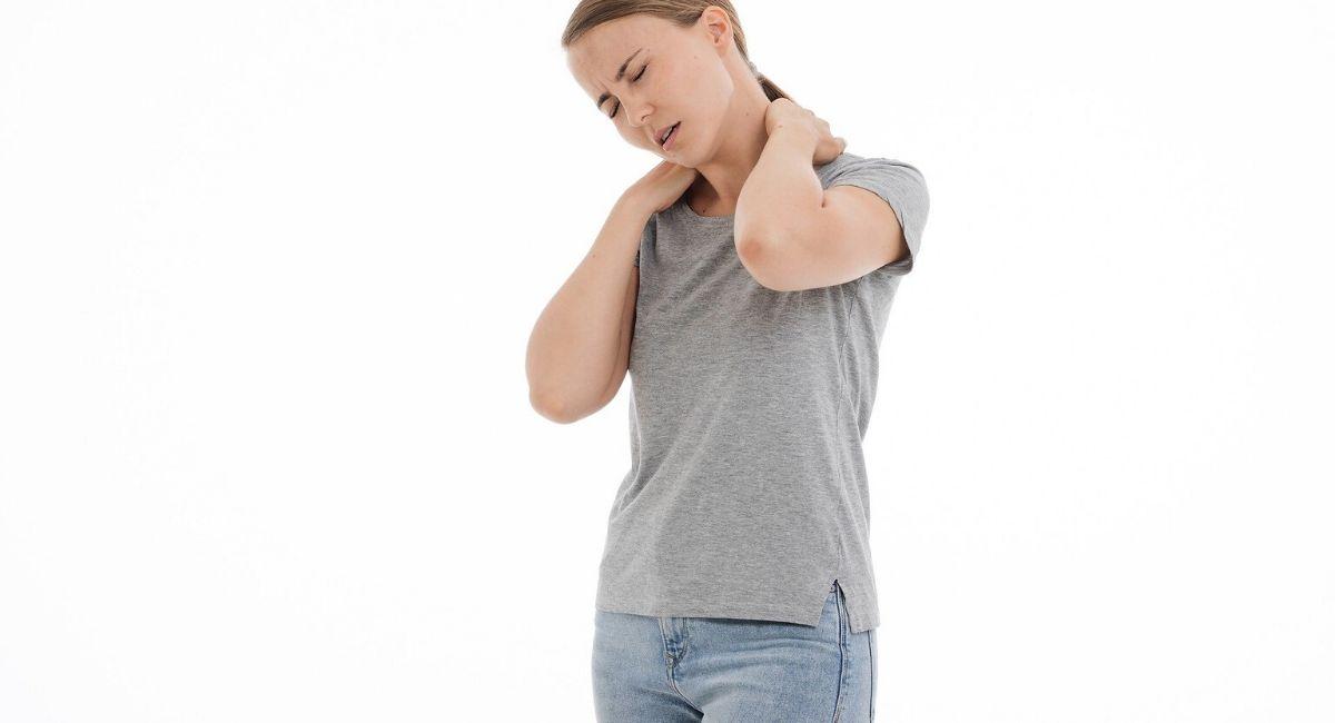 ¿Te sientes cansado y débil? 8 Síntomas de la falta de potasio
