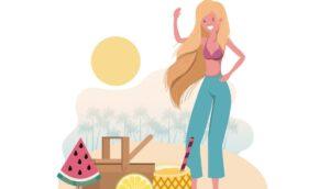 5 cosas que debe saber sobre la falta de vitamina D