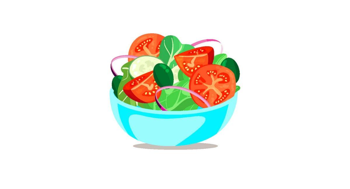 6 alimentos para mantener un peso saludable que esta nutricionista recomienda a todos sus pacientes