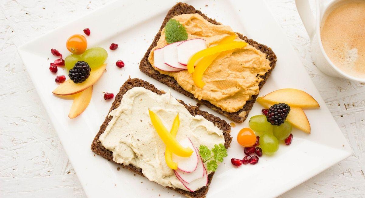 Así es cómo un gran desayuno puede ayudarte a quemar más calorías