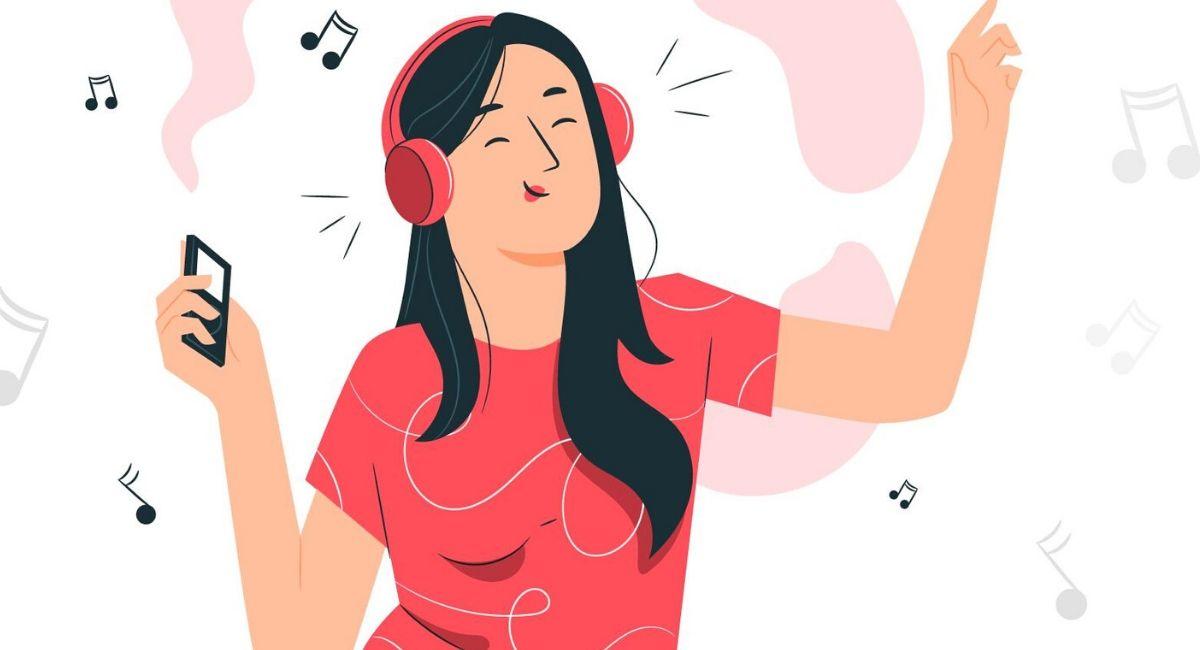Neurocientíficos descubren una canción que puede reducir la ansiedad en un 65% (Escúchela)