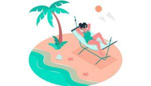 Guía de 5 minutos de la vitamina D: Esto es lo que es y por qué es tan importante