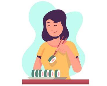 20 Alimentos antiestrés para combatir el estrés