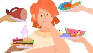 6 alimentos saludables que puedes estar comiendo demasiado