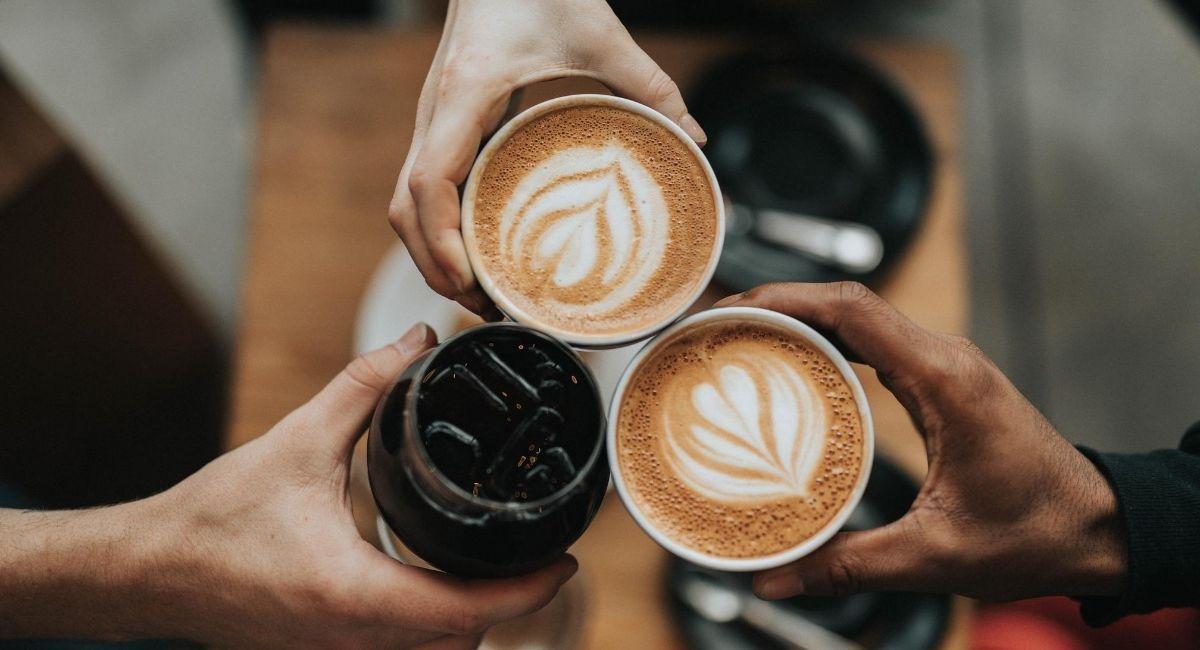 6 Beneficios del café para la salud, según un nutricionista
