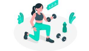Cómo correr más rápido y fuerte. 5 consejos imprescindibles