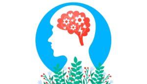 Estos son los 4 alimentos más importantes para detener el deterioro cognitivo al envejecer