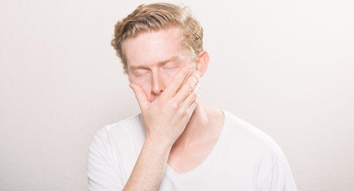 ¿Cómo se contrae la gastroenteritis viral?