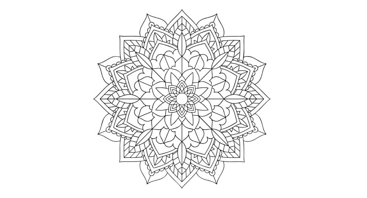 9 símbolos espirituales comunes, significado, historia y cómo usarlos