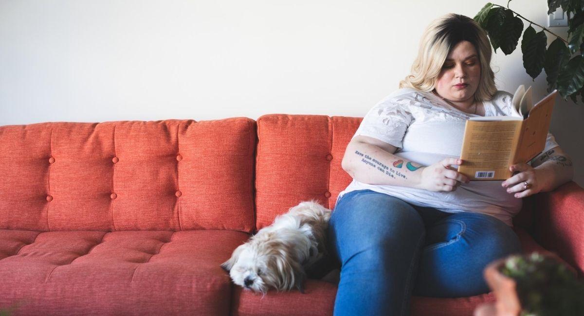 Los 5 mejores alimentos de un nutricionista para perder barriga