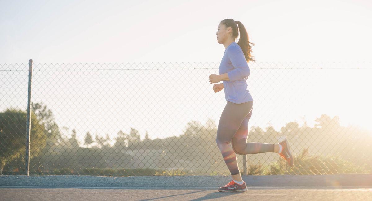 Las 10 reglas para perder peso (que funcionan)