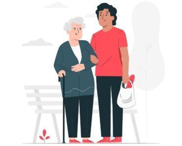 Prevencion del Alzheimer: qué comer para reducir el riesgo de padecer la enfermedad