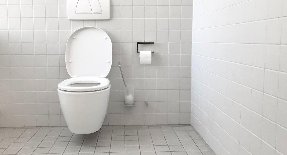 Qué comer cuando se tiene diarrea, según un gastroenterólogo