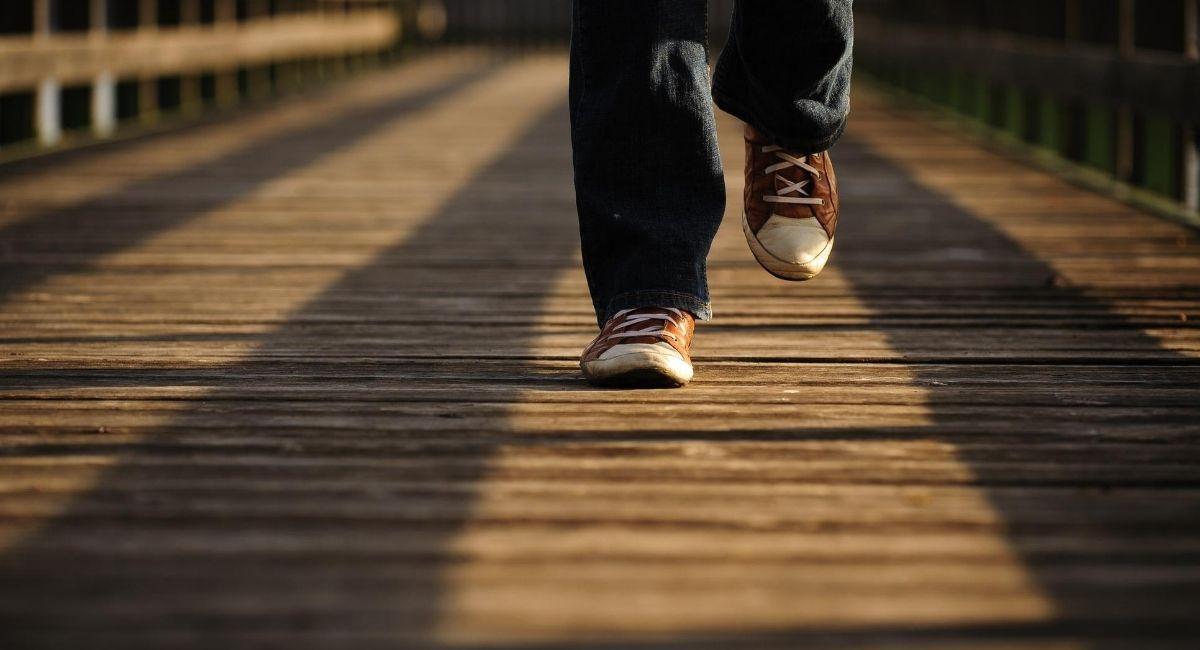 4 ejercicios para comenzar su nueva rutina de ejercicios