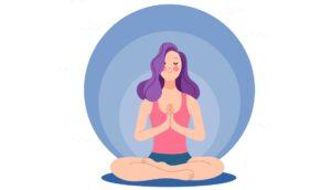 5 cosas que hacer antes de dormir para una mejor salud intestinal