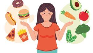 ¿Cómo tomar proteínas en una dieta basada en vegetales?