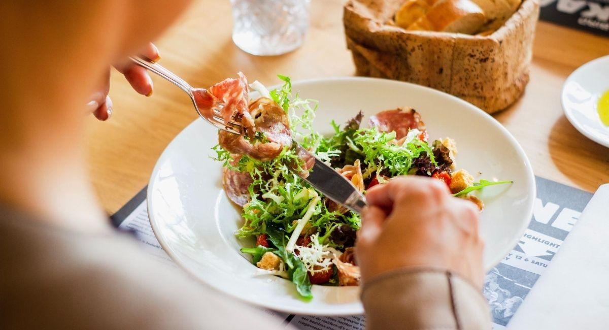 Cómo elegir una dieta que funcione para ti