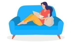 Cómo reducir los efectos negativos de estar sentado