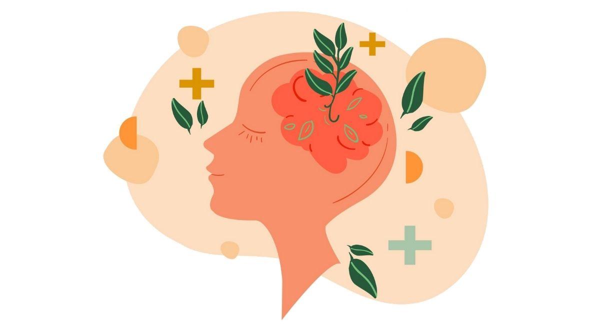 5 alimentos buenos para el cerebro