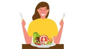 Los 19 alimentos para el desayuno más sanos