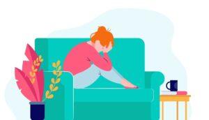 12 alimentos que empeoran la ansiedad