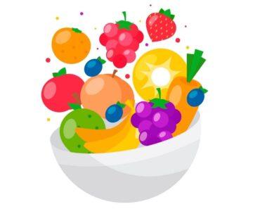 12 Alimentos que son antiinflamatorios