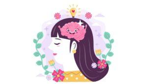 10 maneras de aumentar la dopamina en tu cerebro