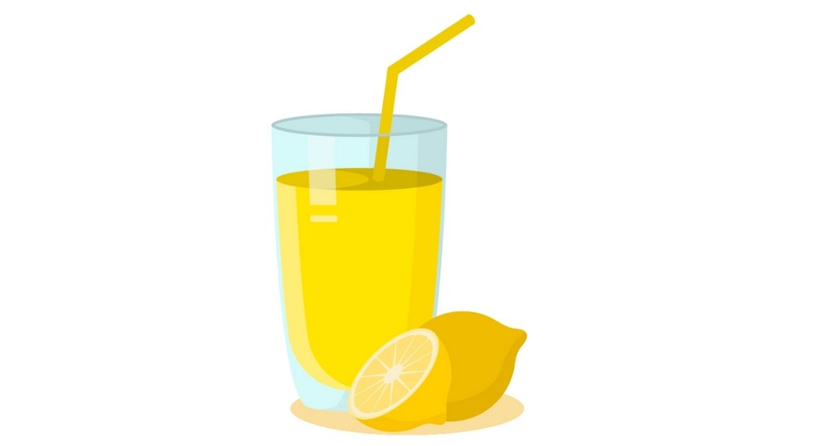 11 Beneficios de beber agua con limón todos los días