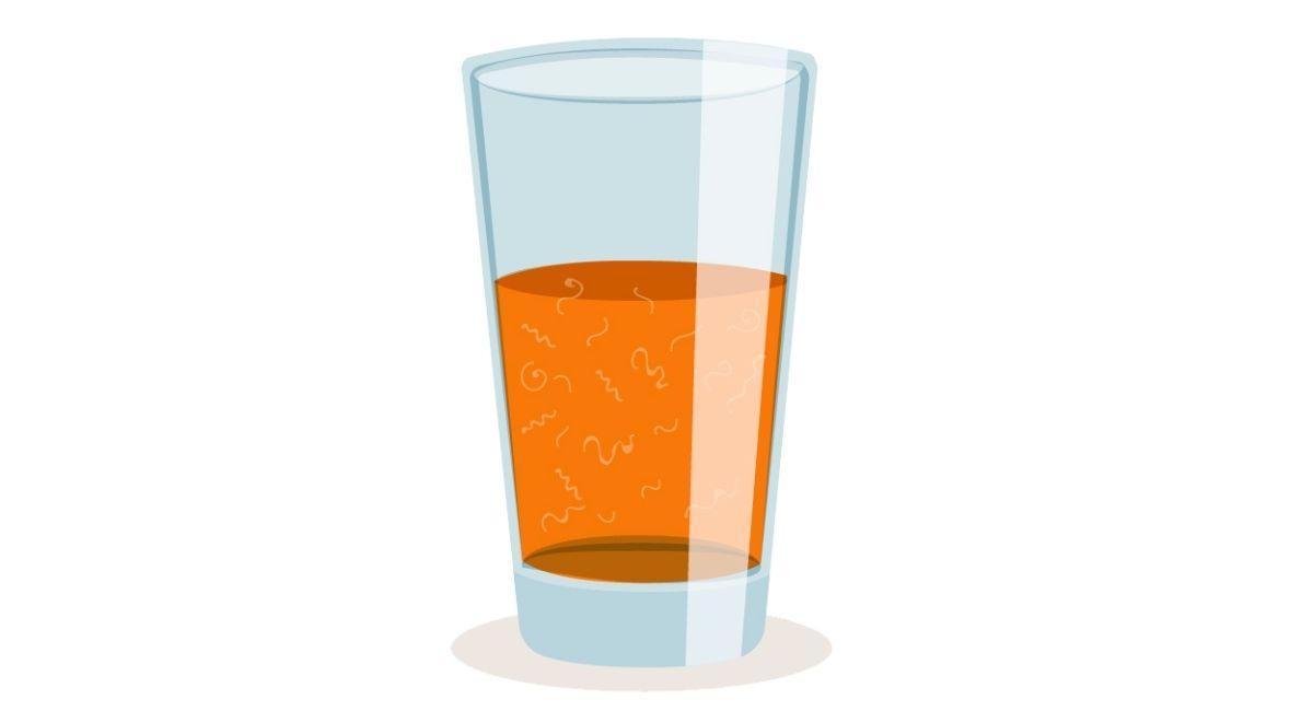Cómo hacer una bebida de fenogreco
