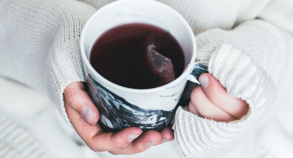 4 bebidas saludables para el corazón