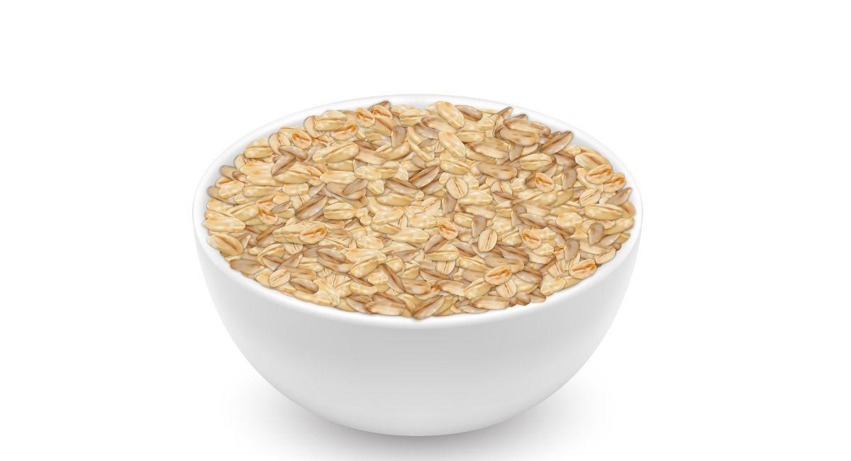 10 beneficios de la linaza para la salud, según un nutricionista