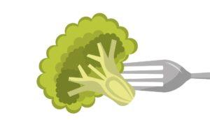 9 Beneficios del brócoli para la salud, según un nutricionista