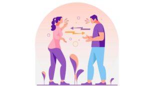 20 señales de que es hora de dejar a tu pareja