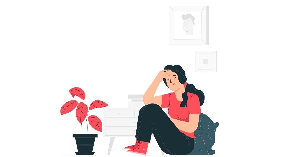 20 frases para animar a cualquiera que se enfrente al dolor de la pérdida