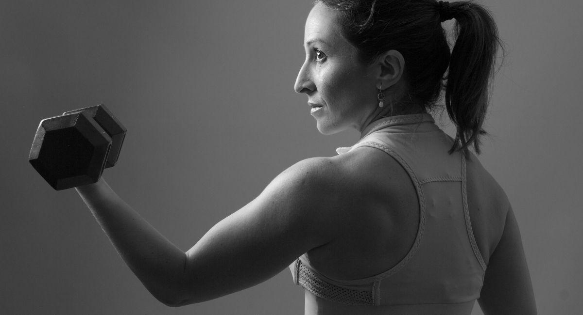 4 hábitos para perder peso ganadores