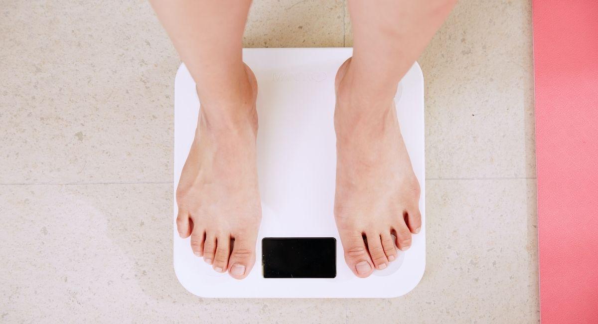¿No estás perdiendo peso? Un nuevo estudio dice que este podría ser el motivo