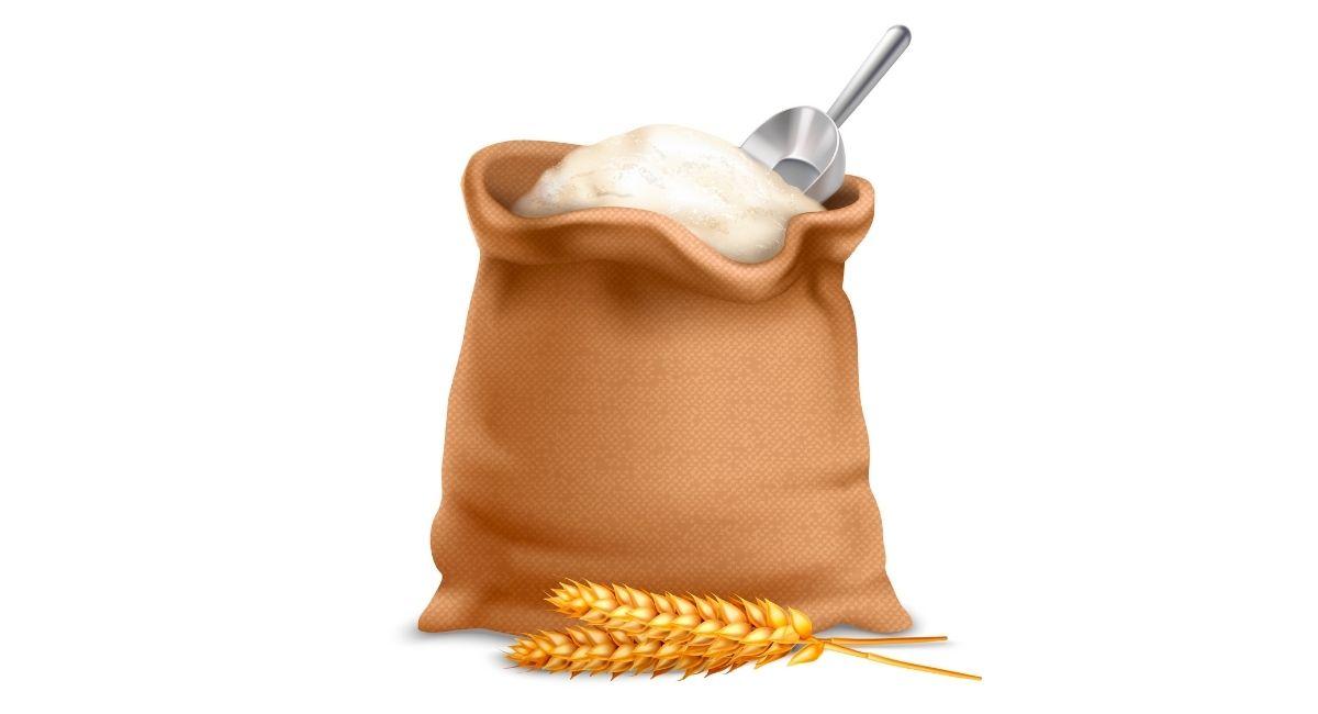 ¿Son los productos sin gluten para ti?