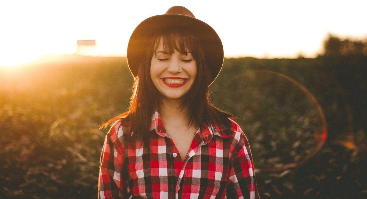 15 maneras de ser feliz y superar el pesimismo