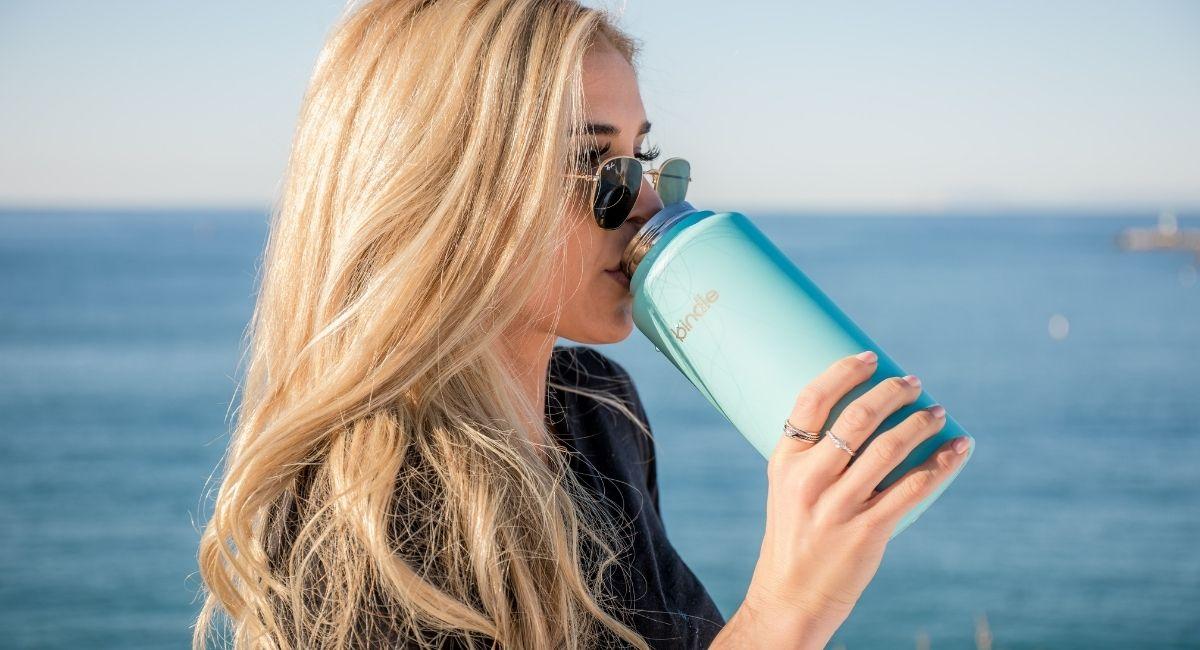 13 Síntomas de deshidratación que todo el mundo debería conocer
