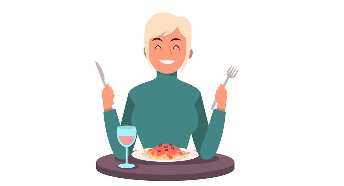 7 alimentos que llenan y te mantendrán satisfecho