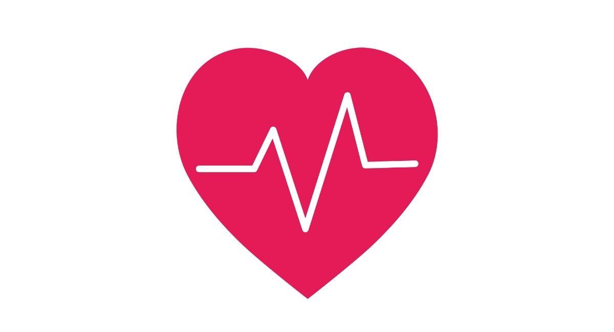 5 sorprendentes alimentos saludables para el corazón