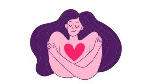 ¿Realmente tienes que amarte a ti mismo antes de poder amar a alguien más?