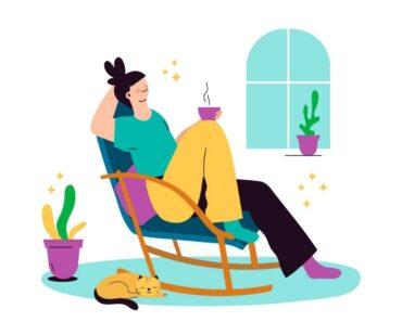5 maneras fáciles de practicar la atención plena todos los días