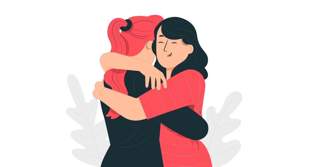 7 Maneras de ayudar con una adiccion a un ser querido