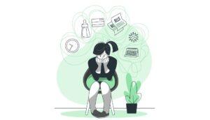 Cómo controlar el estrés haciendo estas cosas simples