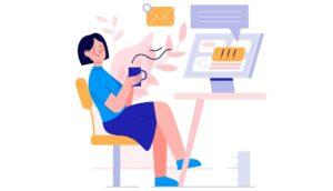 Cómo dejar de procrastinar